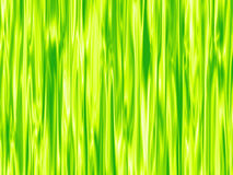 Green design background. Abstract line background, green design Royalty Free Stock Images