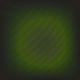 Green Diagonal Lines Stock Photos