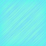 Green Diagonal Lines Background Royalty Free Stock Photo