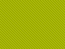 Green diagonal stripes Royalty Free Stock Photos