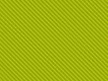 Green Diagonal Stripes Royalty Free Stock Photos