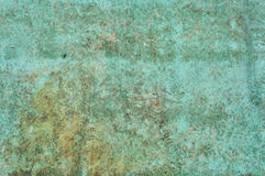 Green dirty texture Stock Photos