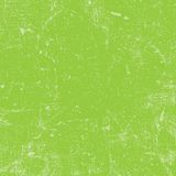 Green Distressed Paint1 Stock Images