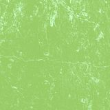 Green Distressed Texture Royalty Free Stock Photo