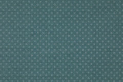 Green Dot Paper Texture Stock Photography