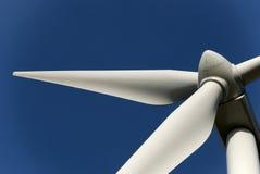green energii Fotografia Stock