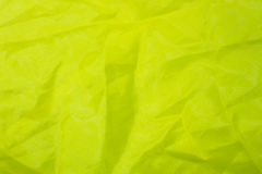 Green Fabric background, backgrounds and textures Stock Photos