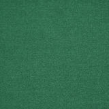 Green fabric background Royalty Free Stock Image