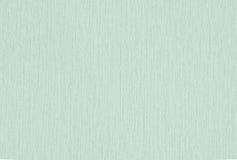 Green fabric texture Royalty Free Stock Photo
