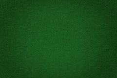 Green fabric texture background Royalty Free Stock Photo