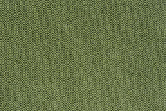 Green Fabric Texture Stock Photos