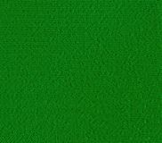 Green fabric texture. Textile background Royalty Free Stock Images