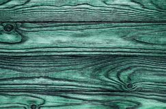 Green faded wooden texture wooden background horizontal composition for designers. Green faded wooden texture wooden background horizontal composition designers stock images
