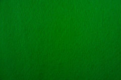 Green Felt Texture Stock Photos