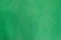 Green fibers paper texture. Abstract background royalty free stock images