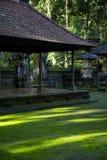 Temple Bali royalty free stock photo