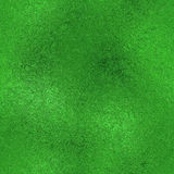 Green Foil Seamless Texture. Green foil seamless and tileable luxury and shiny  holiday background texture Royalty Free Stock Photos