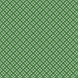 Green foliage, abstract textured pattern background.  Stock Photos