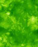 Green and fresh background Stock Photos