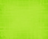 Green and fresh background Stock Image