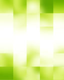 Green and fresh background Royalty Free Stock Image
