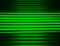 Green futuristic computer code background. Green futuristiomputer code background horizontal orientation vivid vibrant bright spacedrone808 color rich stock images