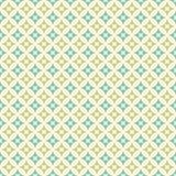 Green garden  pattern. Abstract texture Royalty Free Stock Photos