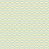 Green garden  pattern. Abstract texture Stock Image