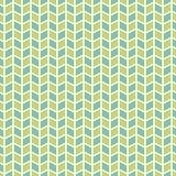 Green garden  seamless pattern. Abstract texture Royalty Free Stock Photos