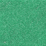 Green Glitter Sparkle Paper. A digitally created aqua green sparkling glitter paper background texture stock photo