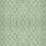 Green and gold seamless texture Stock Photo