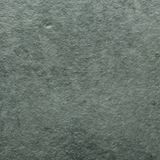 Green granite texture Royalty Free Stock Photos