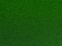 Green grass. Grass texture background with shadow vector illustration