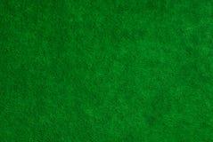 Green grass. Artificial of green grass background Stock Images