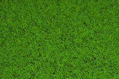 Green grass background. High resolution green grass background stock image