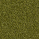 Green grass background. Background of green grass. Can used as wallpaper or background Stock Image