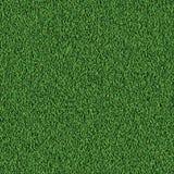 Green grass background stock illustration