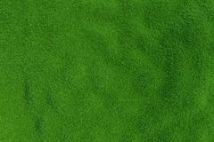 Green grass background. Natural background. Top view. 3d rendering. Green grass background. Natural background. Top view. 3d rendering Stock Images