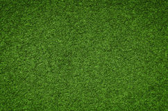 Green grass background texture, Artificial Grass Field Royalty Free Stock Photography