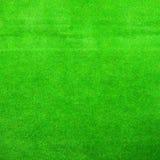 Green Grass Background Texture Stock Photo