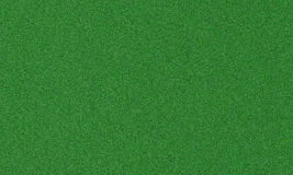 Green grass background. Top view. Royalty Free Stock Photo