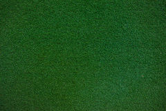 Green grass with empty area for text background. Nature background Stock Photos