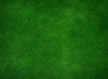 Green grass field background, texture. Ultra hq. stock images