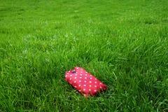 Green, Grass, Lawn, Meadow Stock Photos