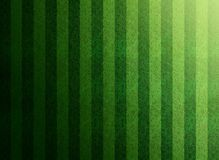 Green Grass Soccer Field. Green Grass Soccer Field Background Royalty Free Stock Photography