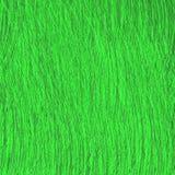 Green Grass Strokes Drawn Background. Royalty Free Stock Photos