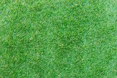 Green grass texture. Artificial Grass Field Top View Texture Royalty Free Stock Photos