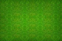 Green Grass Texture Background For Soccer Sport Or Football Spor Royalty Free Stock Photos