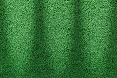 Green grass texture or green grass background. green grass for golf course, soccer field or sports background. Green grass texture or green grass background Royalty Free Stock Photography