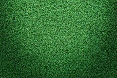 Green grass texture or green grass background. green grass for golf course, soccer field or sports background. Green grass texture or green grass background Stock Photography